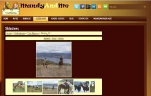 slideshow_page
