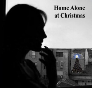 Home-Alone-for-Christmas2-150x143