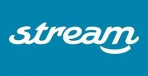 logo_stream