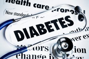 tips-for-diabetes-management