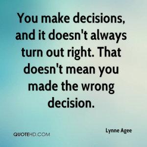 decisions_01