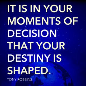 decisions_03