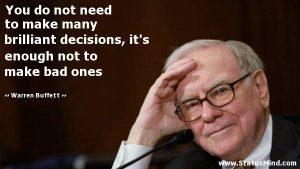 decisions_07